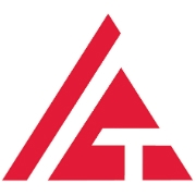 Amtrol Products Logo